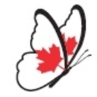 Butterfly Immigration and Settlement services