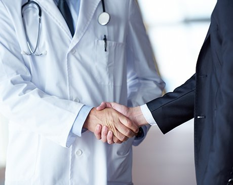 Soni Medical: Prabhat Soni, MD, FCCP
