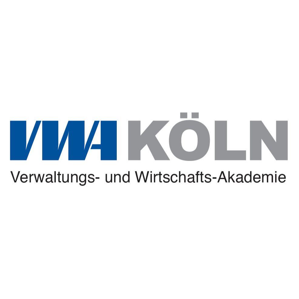 Verwaltungs u. Wirtschafts-Akademie Köln
