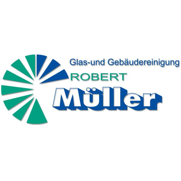 Bild zu Gebäudereinigung Müller in Wülfrath
