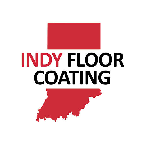 Indy Floor Coating - Indianapolis, IN 46250 - (317)628-5355 | ShowMeLocal.com