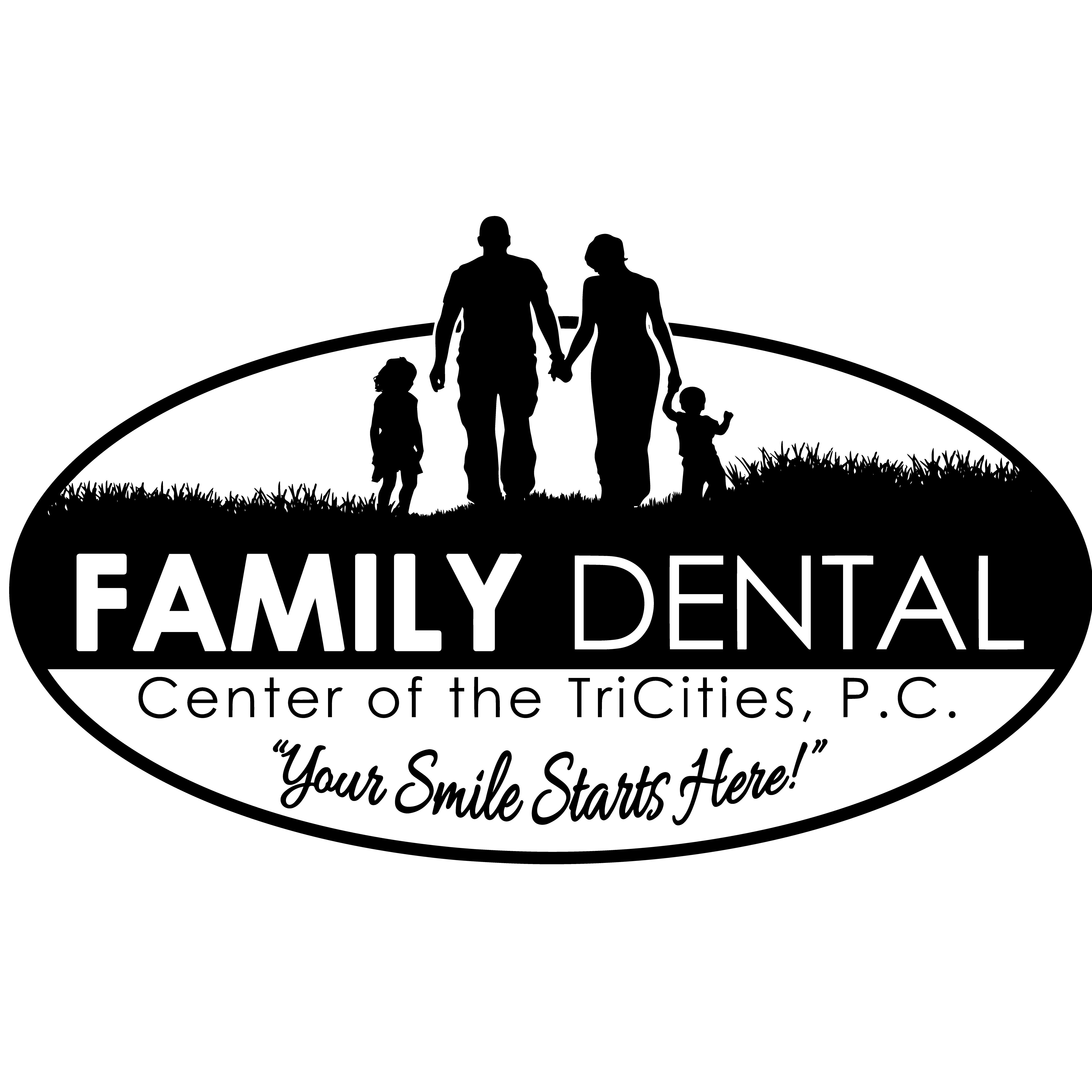 Family Dental Center, P.C.
