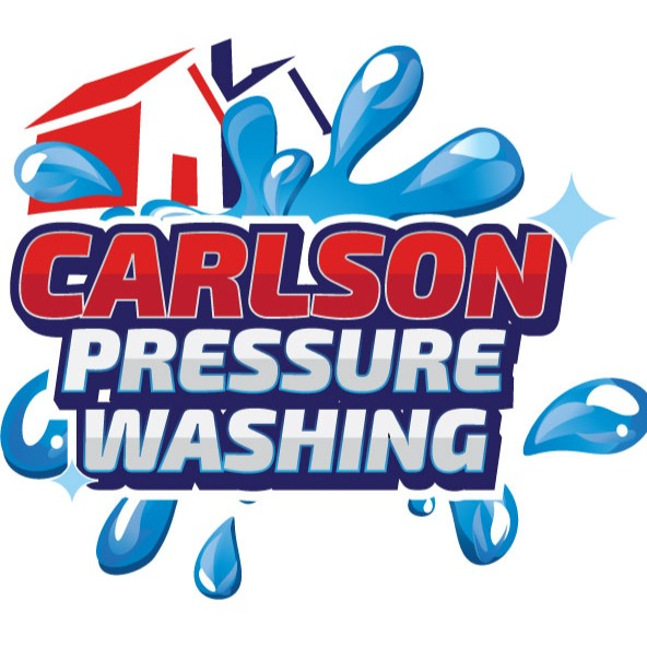 Carlson Pressure Washing - Manvel, TX 77578 - (832)263-3045 | ShowMeLocal.com