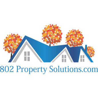 802 Property Solutions