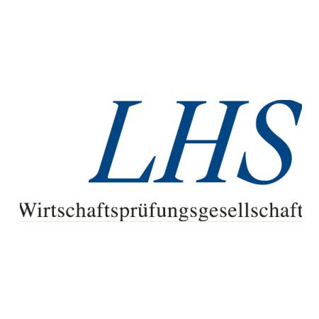 Bild zu LHS GmbH Wirtschaftsprüfungsgesellschaft in Nürnberg