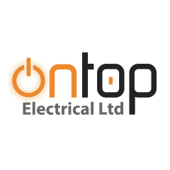 Ontop Electrical Ltd - Nottingham, Nottinghamshire NG1 6DQ - 07772 399529 | ShowMeLocal.com
