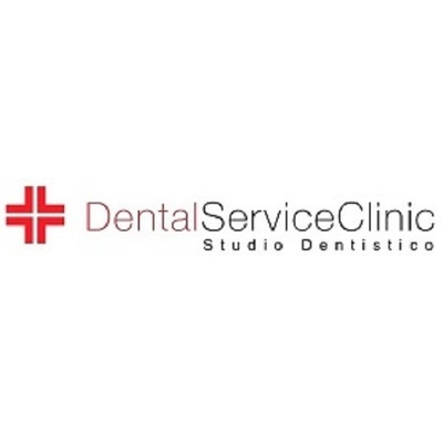 Dental Service Clinic