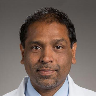 Infectious Disease Physician in MO Independence 64057 Atul Gupta, MD 19550 East 39th Street Suite 400 (816)254-2552