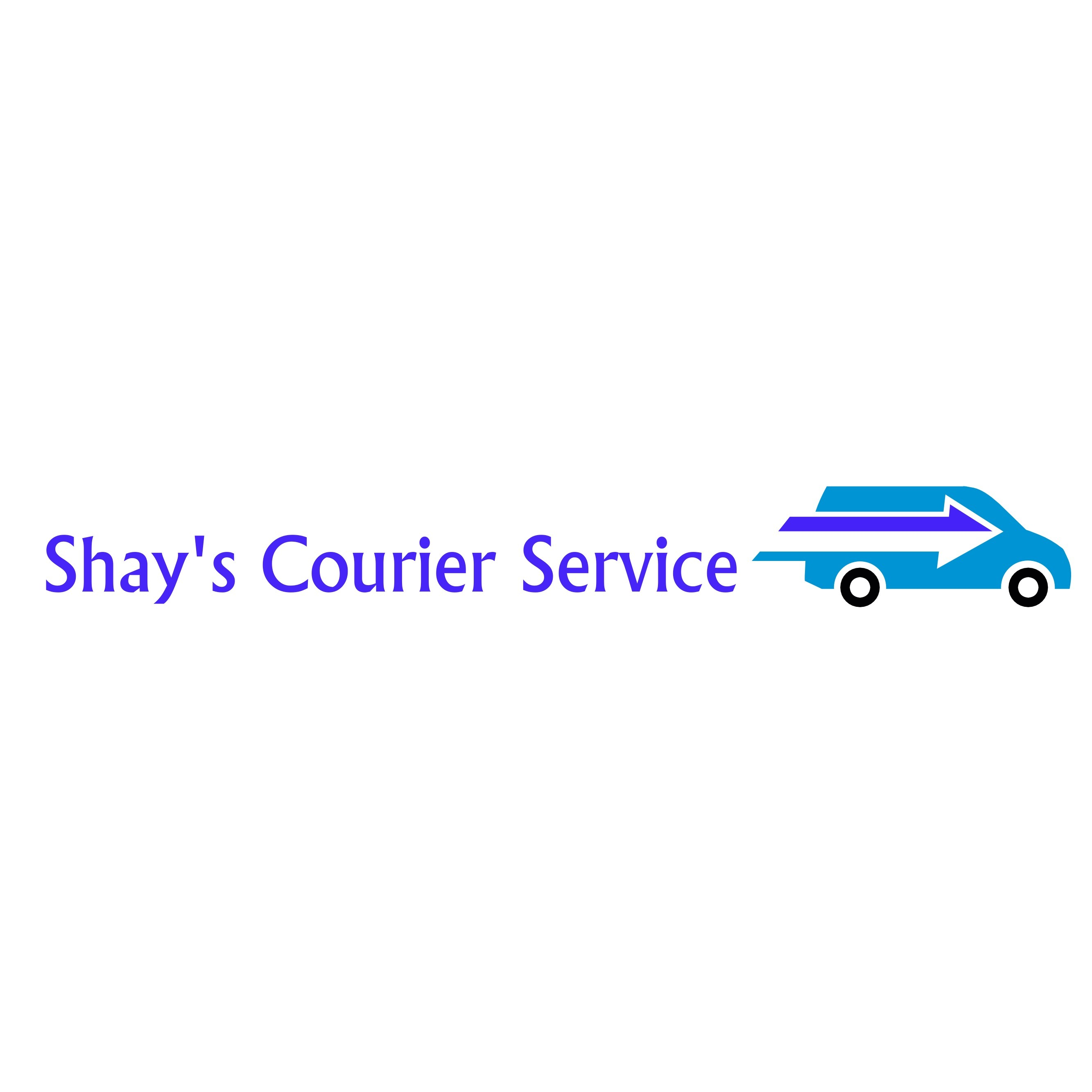 Shay's Courier Service