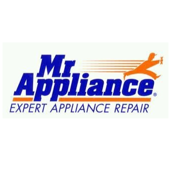 Mr. Appliance Over the Mountain