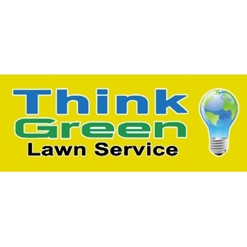 Think Green Lawn Service Coupons Near Me In Monroe 8coupons