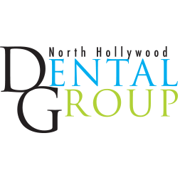 North Hollywood Dental Group - North Hollywood, CA - Dentists & Dental Services