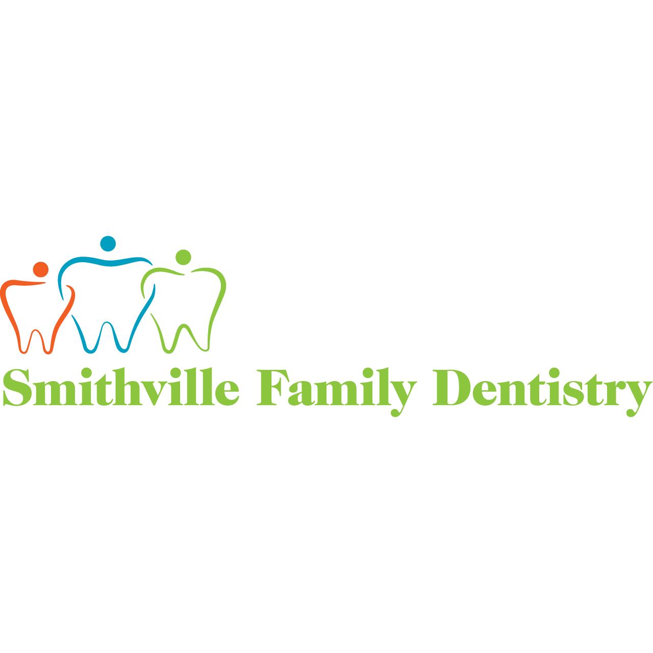 Smithville Family Dentistry