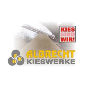 Bild zu Albrecht Kieswerke GbR in Neubukow