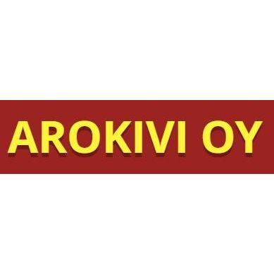 Arokivi Oy