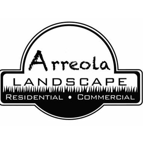Arreola Landscape