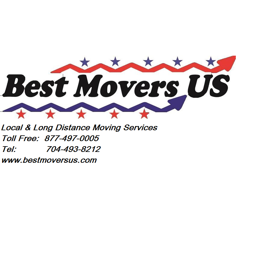 Best Movers US Inc