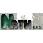 NBTH, s.r.o.