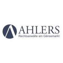 Ahlers Rechtsanwälte am Gänsemarkt