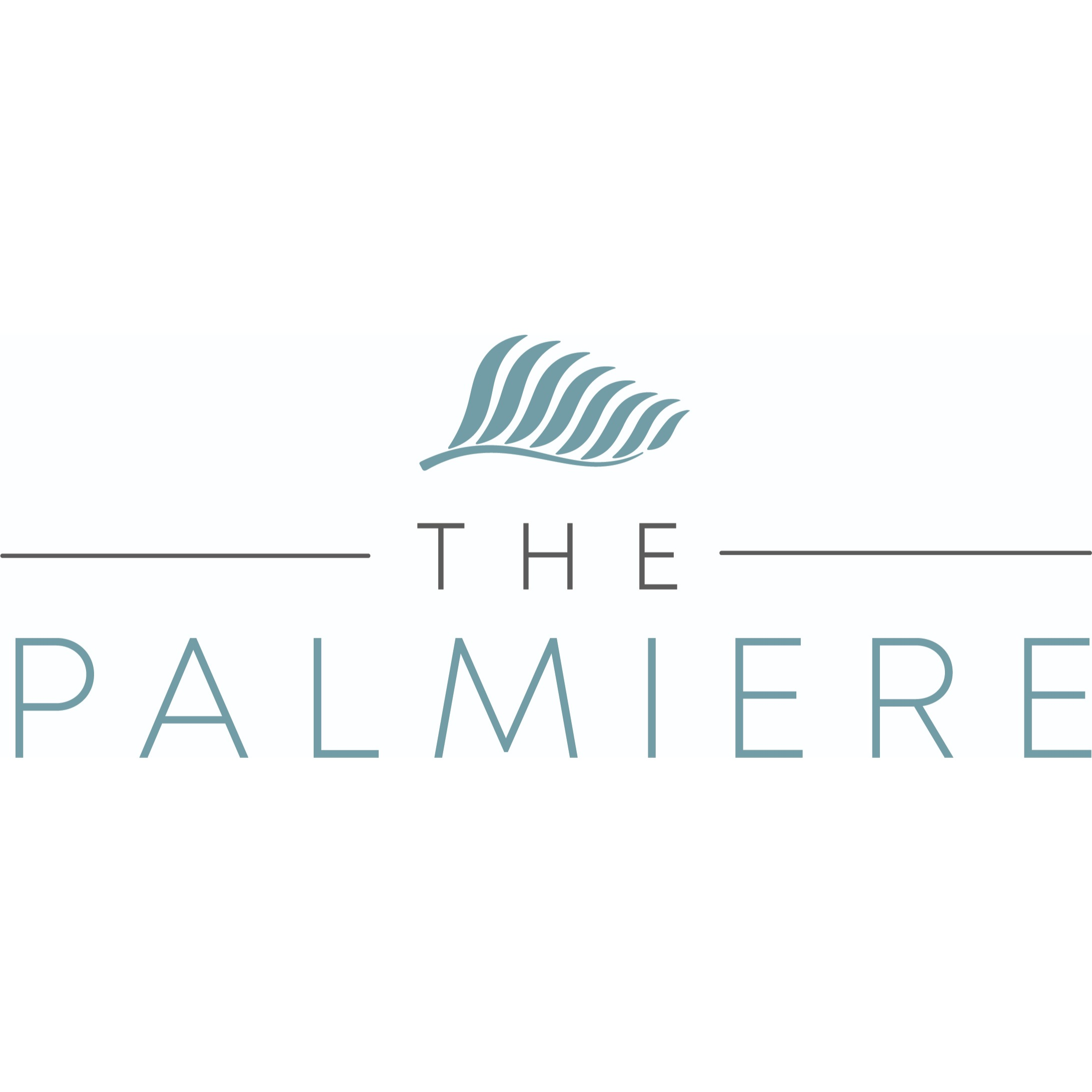 The Palmiere