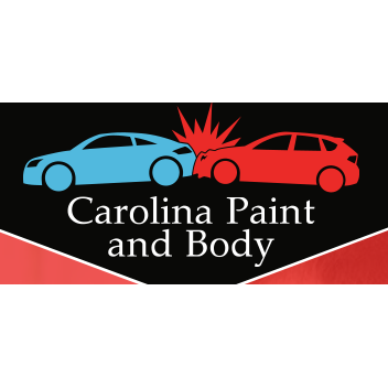 Carolina Paint & Body