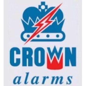 image of Crown Alarms