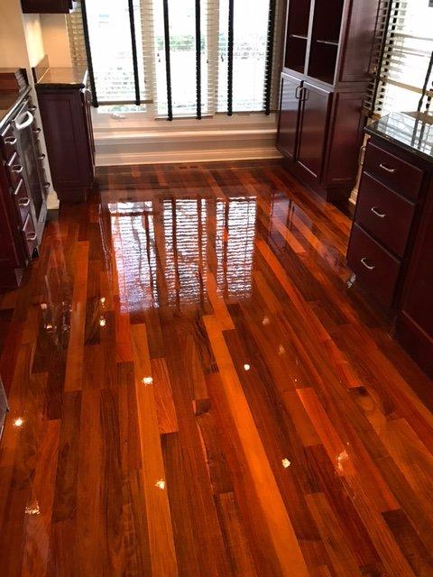 BMB Flooring, Inc. Niles (773)870-0066