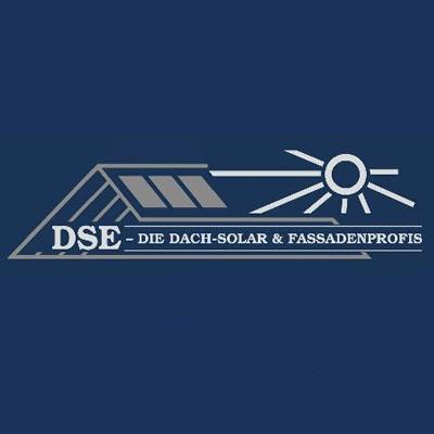 Bild zu Dach- Solartechnik & Energieberatung Peter Siemens in Gelsenkirchen