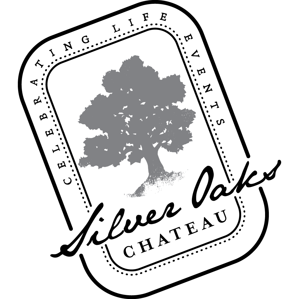 Silver Oaks Chateau