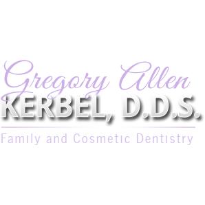 Gregory Allen Kerbel, DDS