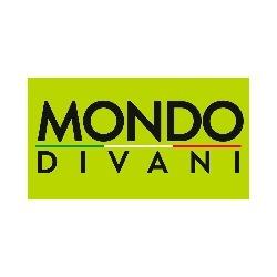 Mondo Divani - Mobili, Palermo - Italia, (TEL: 091514...)