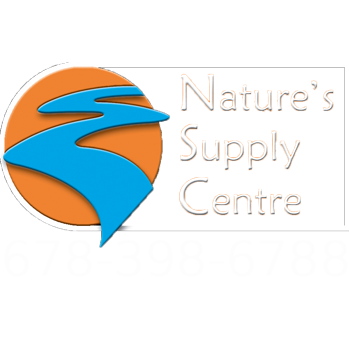 Natures Supply Centre - Mableton, GA - Lawn Care & Grounds Maintenance