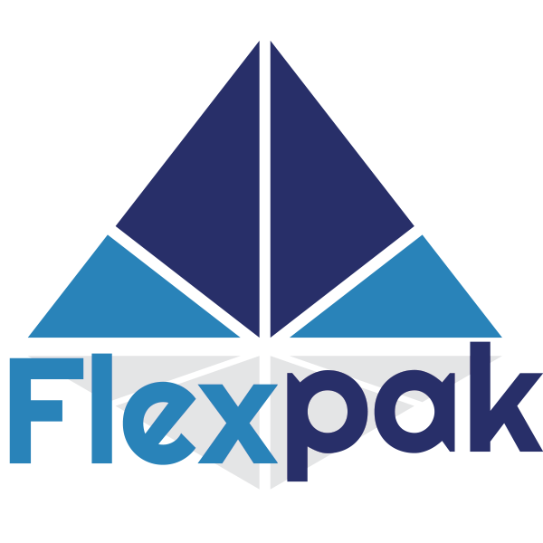 Flexpak Tapes