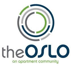 The Oslo An Apartment Community