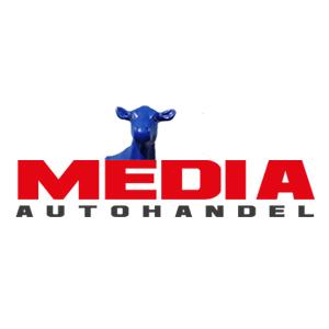 Media Autohandel, Ihr Auto Ankauf und Auto Handel in Magdeburg