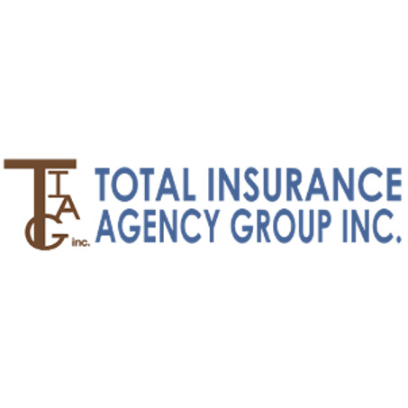 Total Insurance Agency Group, Inc. - Avon Lake, OH - Insurance Agents