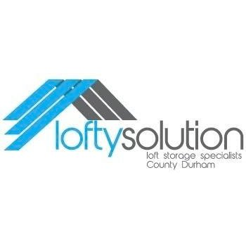 Lofty Solutions Limited