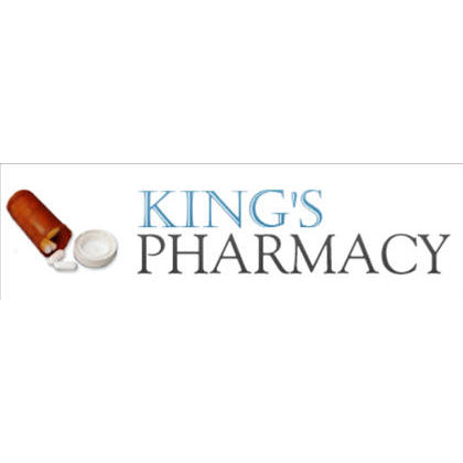 7102659 Kings Pharmacy on mattel products