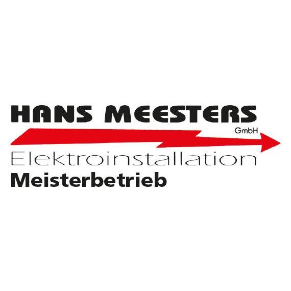 Bild zu Hans Meesters GmbH I Elektriker Elektrotechnik I Bonn in Bonn