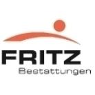 Bild zu Fritz Bestattungen GmbH in Bochum