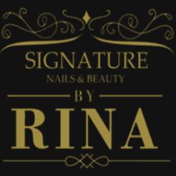 Signature Nails & Beauty By Rina