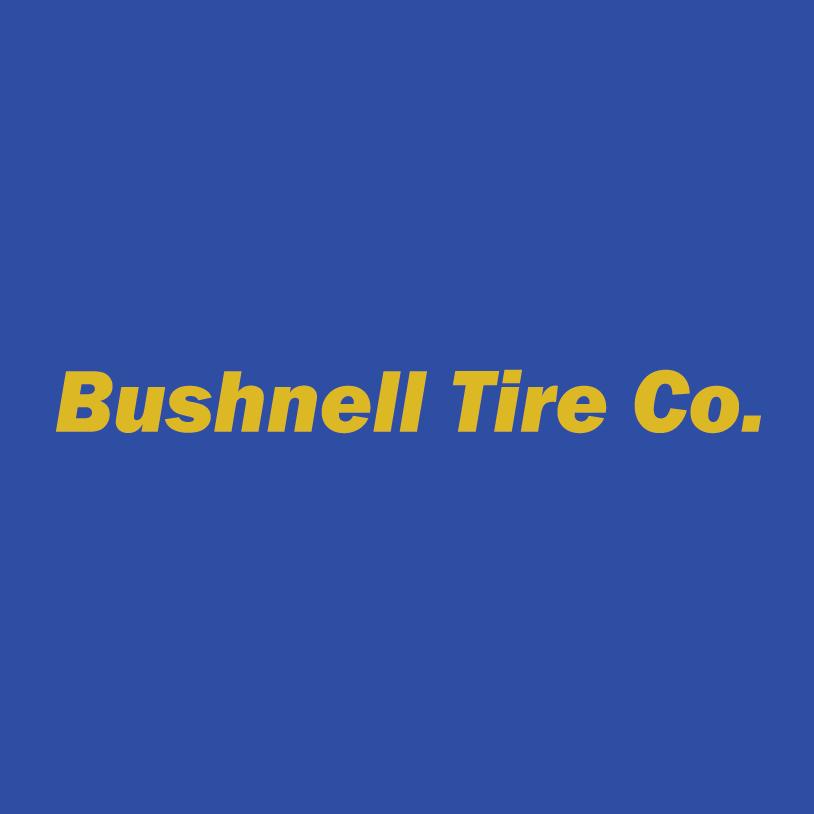 Bushnell Tire Company