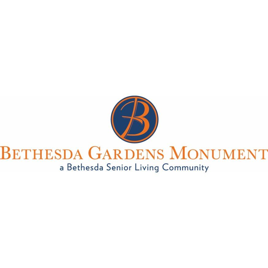Bethesda Gardens Monument Coupons Near Me In Monument