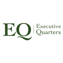 Executive Quarters - Willow Grove, PA - Office Space Rental