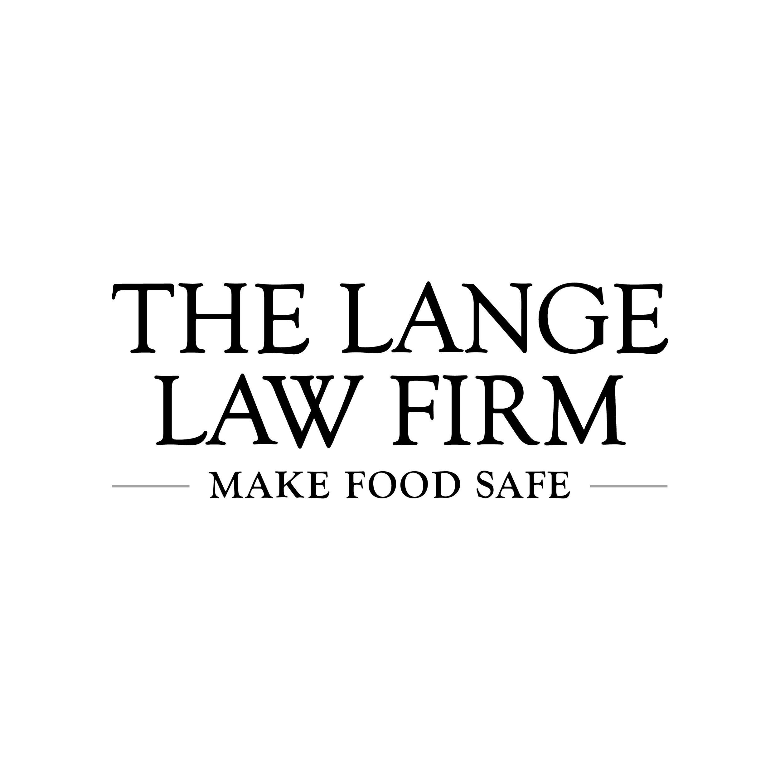 The Lange Law Firm, PLLC - Houston, TX 77401 - (833)330-3663 | ShowMeLocal.com