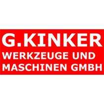 Bild zu G. Kinker Werkzeuge und Maschinen GmbH in Peiting