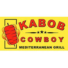 Kabob Cowboy