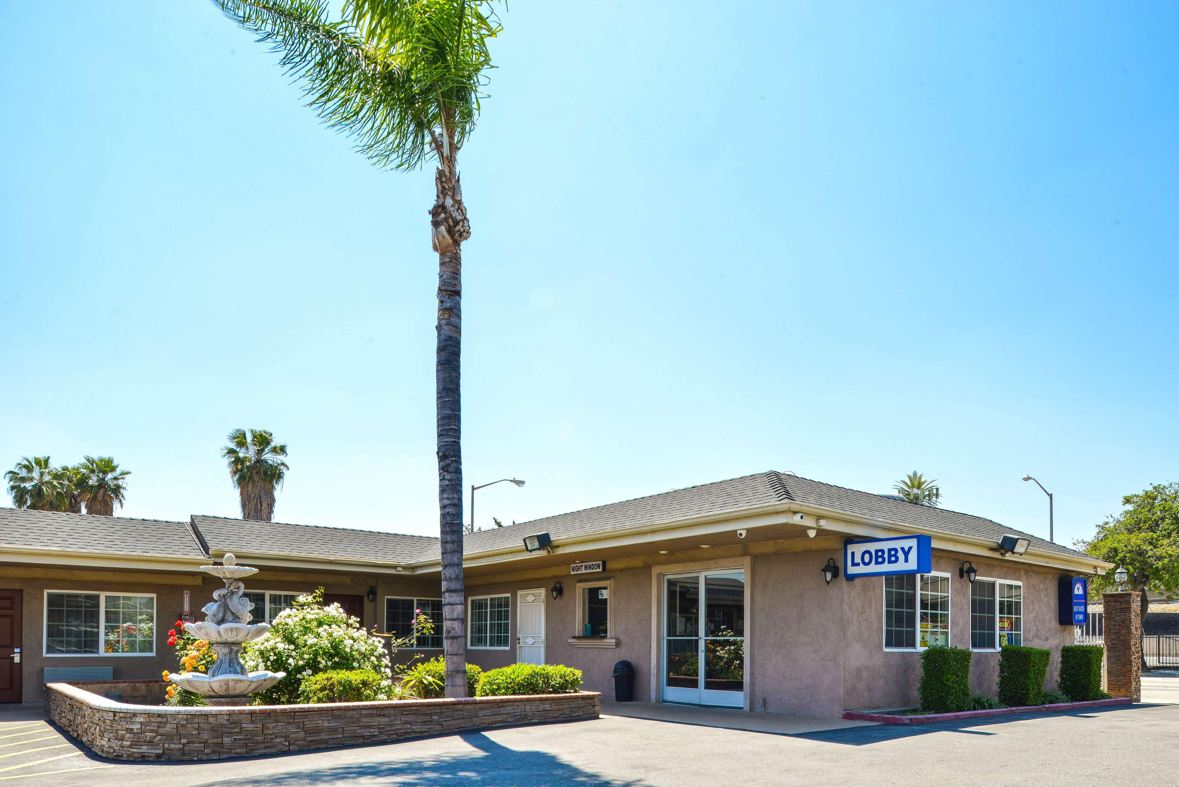 Enterprise Rent A Car Near San Bernardino Ca