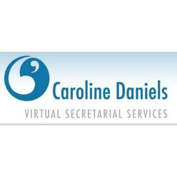 Virtual Secretarial Services - Gloucester, Gloucestershire GL3 4DT - 01242 790065 | ShowMeLocal.com