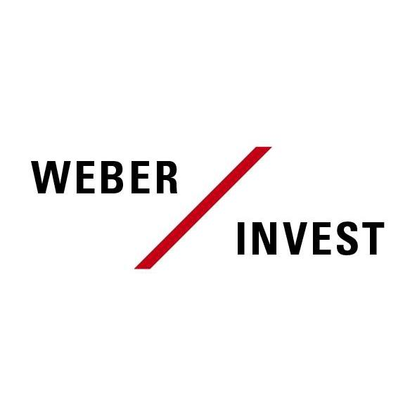 Bild zu WEBER/INVEST in Nürnberg